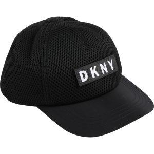 CZAPKA D321171 DKNY