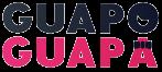 Guapo-Guapa