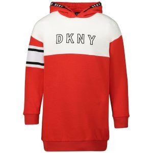 SUKIENKA D32718/992 DKNY