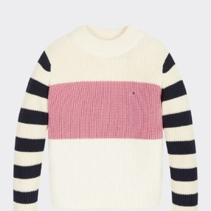 SWETER CHUNKY TOMMY HILFIGER
