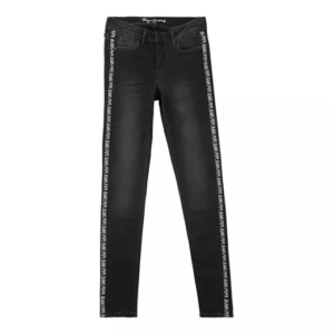 JEANSY JENA NIGHT PEPE JEANS