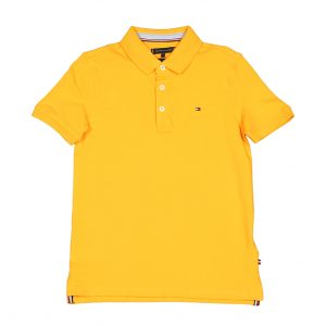 POLO ESSENTIAL TOMMY TOMMY HILFIGER