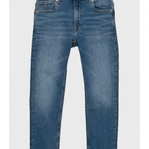 JEANSY RANDY RELAXED TOMMY HILFIGER