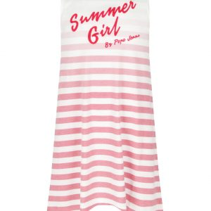 SUKIENKA SANDY SUMMER GIRL PEPE JEANS