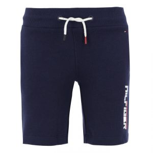 SZORTY REGULAR FIT KB0KB03829 TOMMY HILFIGER