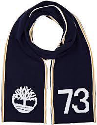 SZAL NAVY T20358 TIMBERLAND