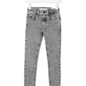 JEANSY SUPER SKINNY LIGHT CALVIN KLEIN