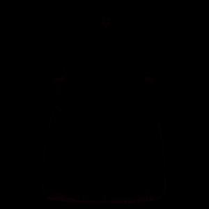 SUKIENKA Z12200 BLACK KARL LAGERFELD